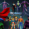DC Universe will be Daybreak Studio's first game to appear on Xbox One