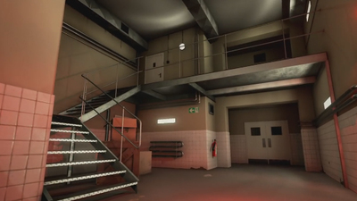 What GoldenEye 007 would look like if remade today