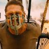 Director George Miller says he won't make more Mad Max movies