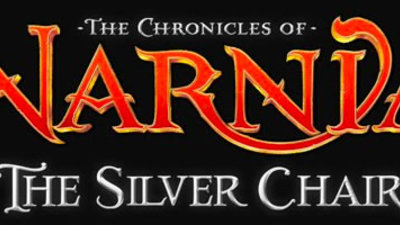 Chronicles of Narnia 4th film may finally be coming