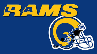 EA intends to have Rams in L.A. in Madden 17