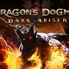 Dragon's Dogma: Dark Arisen PC Review