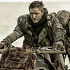 Director George Miller shuts down 'no more Mad Max' rumor
