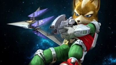 Star Fox Zero possibly delayed