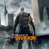 Preview: Tom Clancy's The Division hands-on