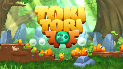 Toki Tori 2+ gets Yoda-like messages with PS4 release