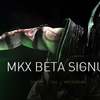 Mortal Kombat X Enhanced Online Beta coming soon