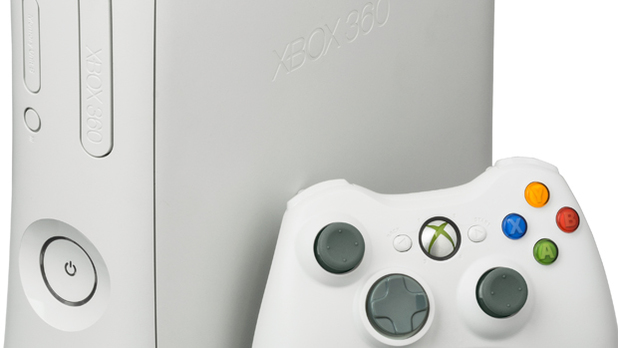 Supreme Court to hear Microsoft's appeal of Xbox 360 disc scratching lawsuit