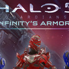 Halo 5: Infinity's Armory update previewed