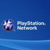 Sony extends PS Plus subscriptions for recent PSN outages