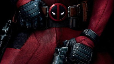 Deadpool won't release in China, here's why