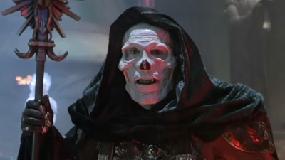Masters of the Universe re-cut to The Force Awakens' trailer is amazing