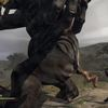 Dragon's Dogma: Dark Arisen gets nudity mod after three days after release
