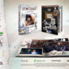 Life is Strange Limited Edition avialable in US stores today