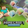 Minecraft Education Edition will be heading to schools this Summer
