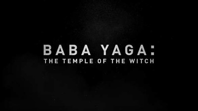 Rise of Tomb Raider's Baba Yaga DLC release date revealed