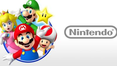 Nintendo NX details possibly leaked by survey
