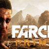 New Far Cry Primal trailer gives litle insight on story
