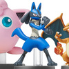 Rare Pokémon amiibo to become available again