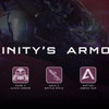 Halo 5: Infinity's Armory previewed in new trailer