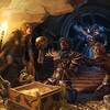 First look at The Elder Scrolls Online's 'Thieves Guild' DLC