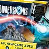 LEGO Dimensions: Ghostbusters Level Pack Review