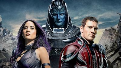 X-Men: Apocalypse director finally explains the movie timeline  [