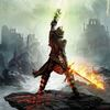 Dragon Age lead writer leaves BioWare after 17 years