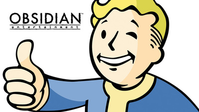 Obsidian Entertainment interested in making another Fallout game