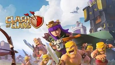 Clash of Clans 'Treasury' Update: Daily Star Bonus detailed