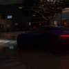 Driveclub February update includes new gameplay option