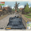 SEGA teases western release for Valkyria Chronicles Remaster
