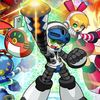 Mighty No. 9 delayed yet again.