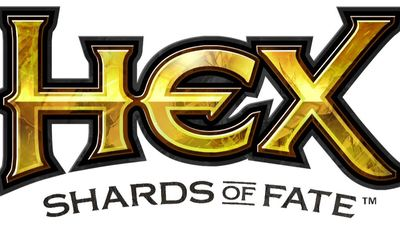 Hands-on with HEX: Shards of Fate PvE content, Chronicles of Entrath