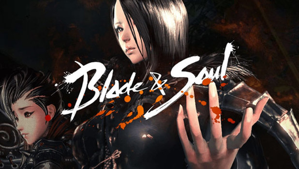 Blade and Soul reaches one million player mark in less than a week