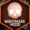 Dying Light: The Following 'Nightmare mode' shown off in new video