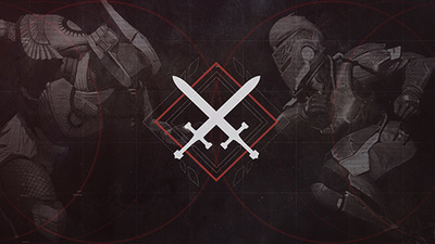 Destiny Crucible matchmaking update coming tomorrow