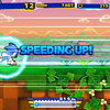 Sonic Runners players awarded free tickets for technical slip