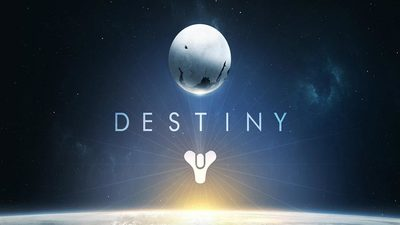 Bungie president steps down, Pete Parson appointed as new CEO