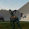 Goat Simulator: PAYDAY  adds Rocket League mode