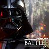 EA wants PC players to trust them again