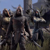 The Elder Scrolls Online's 'Thieves Guild' DLC gets release date