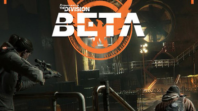 The Division beta arrives on PS4, hits snag on Steam