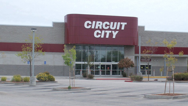 harvard circuit city store case 9th us circuit court of appeals says  harvard winklevoss twins stuck with facebook  to an unsolved serial killing case that has haunted the city.