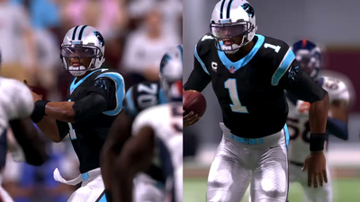 Madden 16 predicts winner of Super Bowl 50