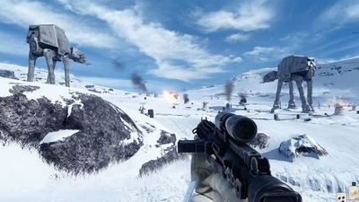 Here's why campaigns aren't as common in FPS games anymore