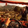 Dying Light: The Following - Enhanced Edition goes gold