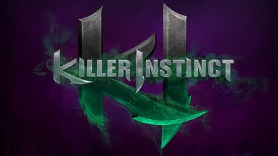 Top guest characters we want in Killer Instinct Season 3