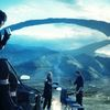 Final Fantasy XV site source code suggests PC release
