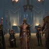Neverwinter: The Maze Engine expansion announced